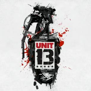 Unit_13.png