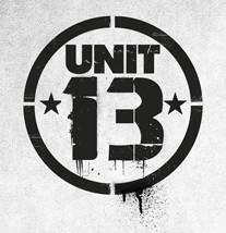 U13_13y.jpg