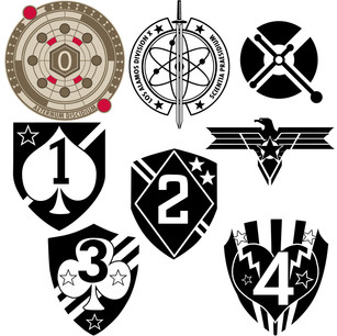 XS_Patches_001 copy.jpg