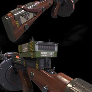 XS_-ip-gun1.jpg