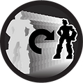 Salters_Icon_04.png