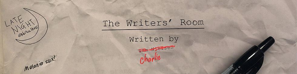 The Writers room Banner.jpg