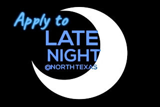 thumbnail_Apply to Late Night.jpg