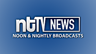 ntTV news show icon.png