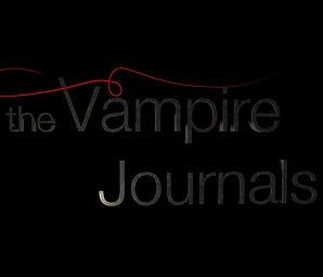 Vampire Journals.00_00_02_33.Still001.jp