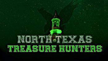 North Texas Treasure Hunters.jpg