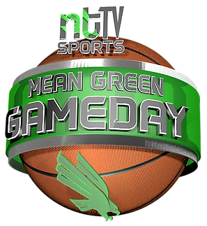 3D Basketball Logo.png