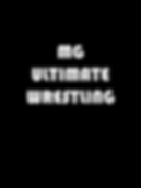 MG Ultimate Wrestling Cover Page.png