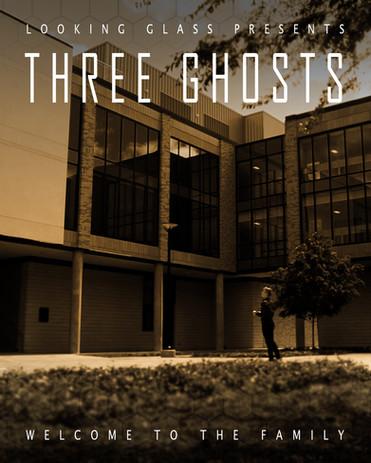 Three Ghosts Poster.jpg