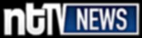 ntTV News LogoBorder.png