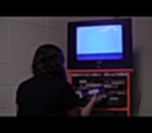 VCR 501.00_00_02_18.Still001.png
