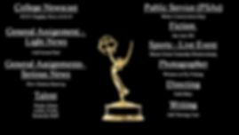 Emmy Nom 2.jpg