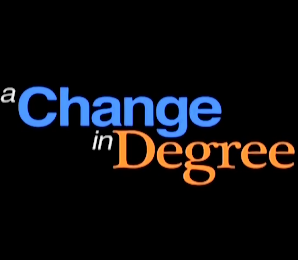 A Change In Degree Episode 1.00_20_27_07