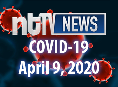 Denton County COVID-19 Update