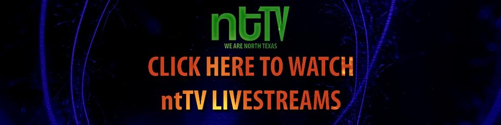 ntTV Livestream Banner.png
