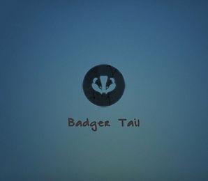 Badger Tail.00_00_45_19.Still001.jpg