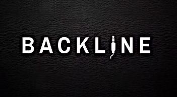 BACKLINE.PNG