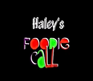 Hayley's Foodie Call Episode 1.00_01_10_