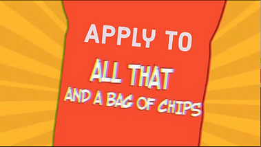 apply to all that.PNG