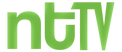 ntTV 2D Logo green updated.png