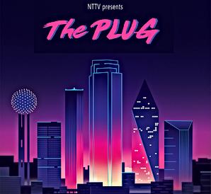 The Plug 2.png