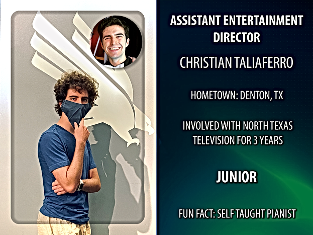 Web Staff Pic Christian Final.png