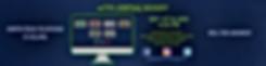 virtual kickoff banner.png
