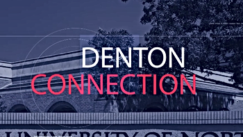 Denton Connection.png