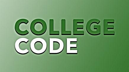 College%20Code%20Icon_edited.jpg