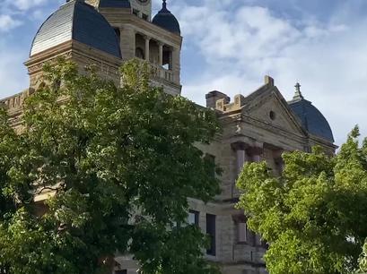 Denton City Council Calls for Bond Election Worth Over $221 million