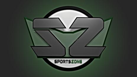 Sportszone Logo.png