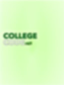 College Code Poster-Green1 copy 3.png