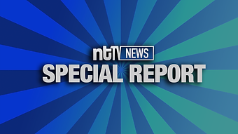 SPECIAL REPORT ICON.png