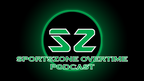 Sportszone Overtime.png