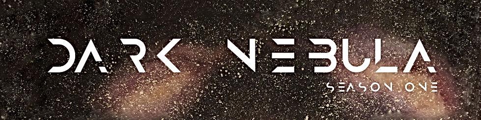 Dark Nebula Banner.jpg