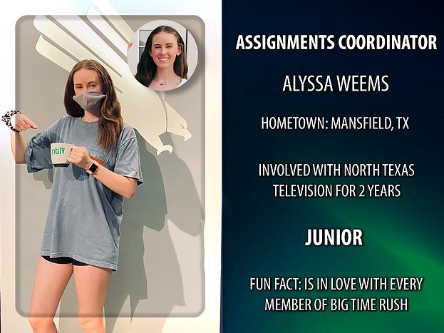 Web Staff Pic Alyssa Final.png