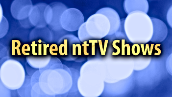 retired nttv.png