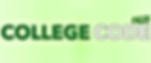 College Code Header Official-Facebook.pn