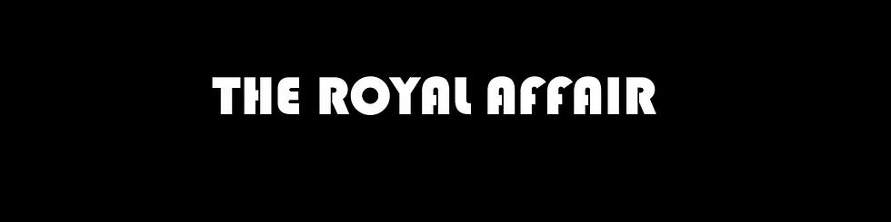 royal affair proxy banner.png