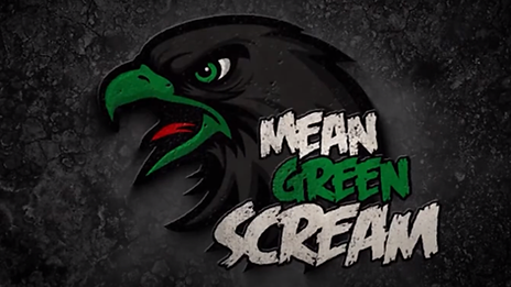 Mean Green Scream.png