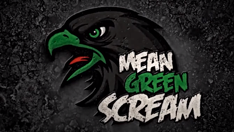 Mean Green Scream.png