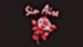 sin aire icon.png