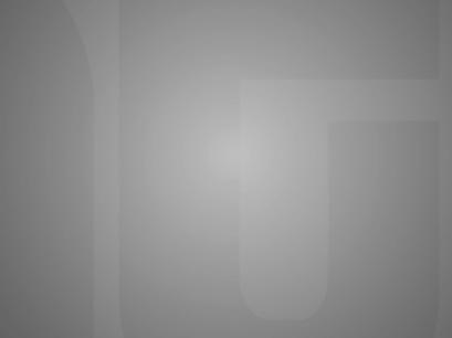 UNT Professor Invents Skimmer Detector