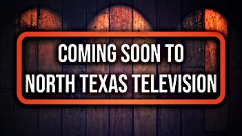 COMING SOON TO NTTV.png
