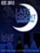 LNNT Poster.jpg