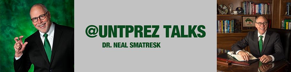 unt prez talks.png