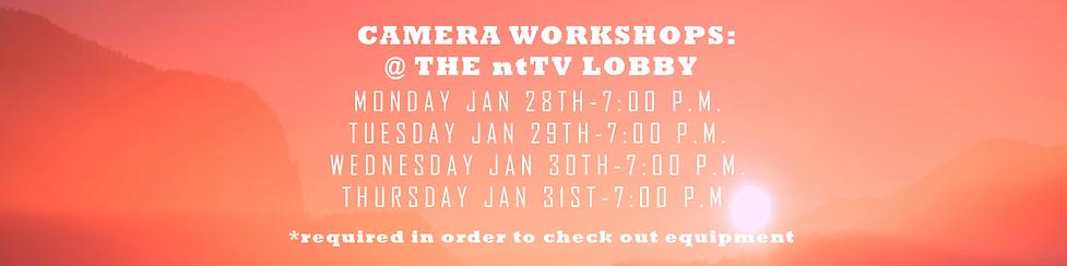 camera workshops.png