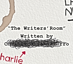 Writers Room-2.png