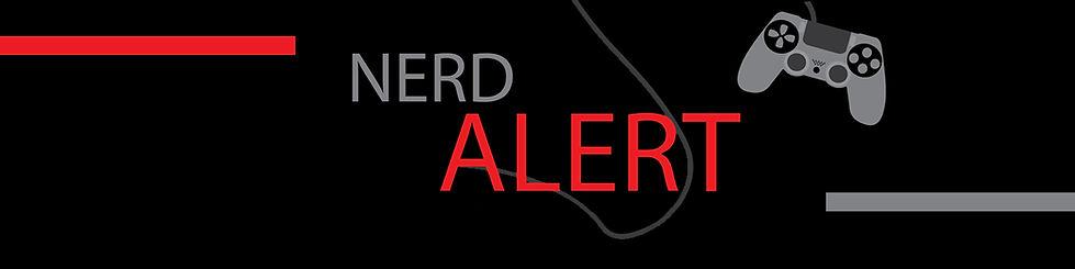 Nerd Alert Banner.jpg