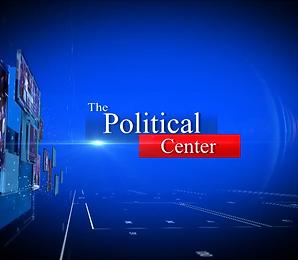 The PoliticalCenter 101.00_00_17_02.Stil